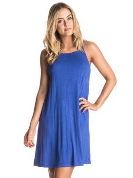 See You Sometime - Strappy Dress  ERJKD03118