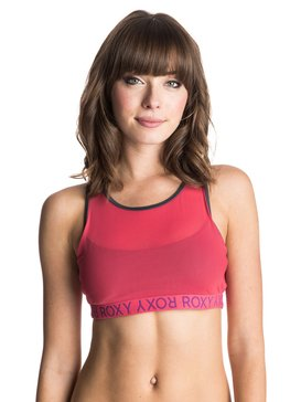 Double Trouble - Sports Bra  ERJKT03050