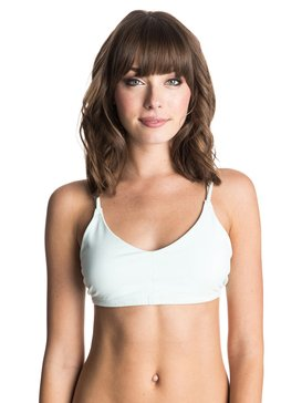 Breathless - Sports Bra  ERJKT03052