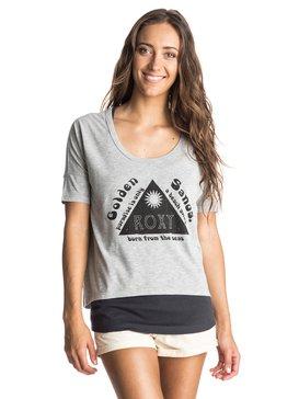 Parson's Landing - T-Shirt  ERJKT03063