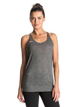 Karma Cosa - Yoga Vest  ERJKT03136