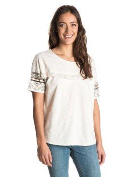 Mariannes Land - T-Shirt  ERJKT03175