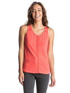 Sing Song - Vest Top  ERJKT03218