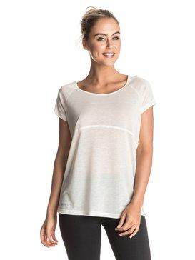 Dalena - T-Shirt  ERJKT03225