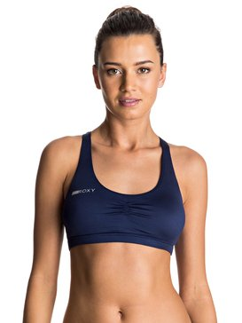 Tombly - Sports Bra  ERJKT03232