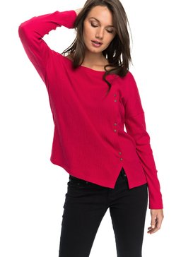 Dream Taste - Long Sleeve T-Shirt  ERJKT03287