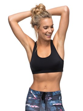 Outta Time Bra - Sports Bra  ERJKT03301