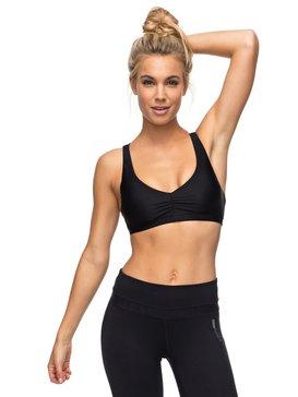 Tassana Yoga - Sports Bra  ERJKT03307
