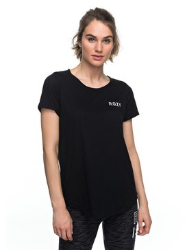 Electric Feel A - T-Shirt  ERJKT03311