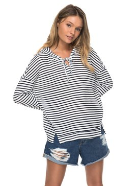 WANTED AND WILD 2 STRIPED  ERJKT03346
