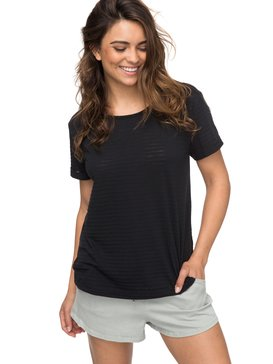Earlybird Gang - T-Shirt  ERJKT03351