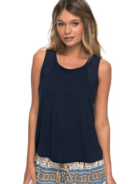 Last Minute Chance - Vest Top  ERJKT03356
