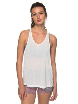Dakota Dreaming - Technical Vest Top  ERJKT03389