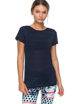 Dakota Dreaming - Technical T-Shirt  ERJKT03390