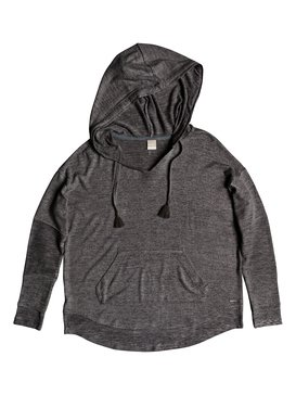 Cozy Chill - Hooded Sweatshirt  ERJKT03408