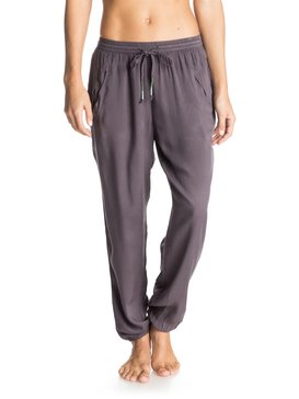 Sunday Noon - Harem Pants  ERJNP03013