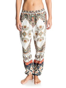 Sunday Noon Agadir - Harem Pants  ERJNP03039