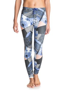 Stay On - Leggings  ERJNP03047