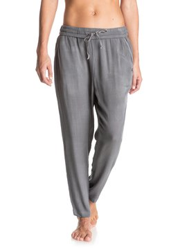 Match Motion - Beach Pants  ERJNP03050