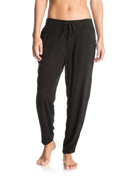 Electric Mile - Beach Pants  ERJNP03069