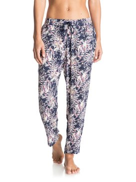 Electric Mile - Beach Pants  ERJNP03070