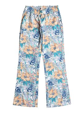 Oceanside Printed - Beach Pants  ERJNP03088