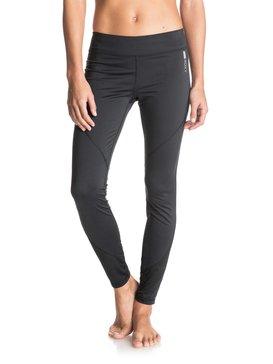 Imanee - Yoga Pants  ERJNP03096
