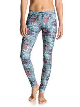 Fitness Bottoms, Yoga Pants, Exercise Shorts | Roxy