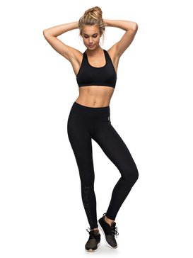 Swington - Technical Running Leggings  ERJNP03129
