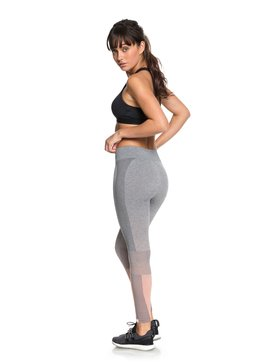 Passana 2 - Technical Leggings  ERJNP03193