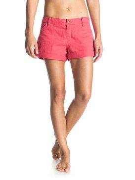 Southern Gem - Shorts  ERJNS03014
