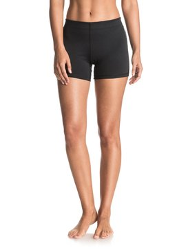 "Stay On 4"" - Running Shorts  ERJNS03045"