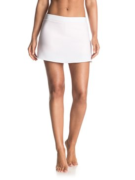 ROXY X Courreges - Skort  ERJNS03060
