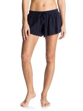 Westport Landing - Shorts  ERJNS03061