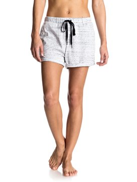 Better Place - Jersey Shorts  ERJNS03063