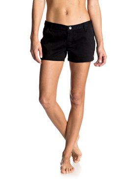 Lifes Adventure - Twill Shorts  ERJNS03075