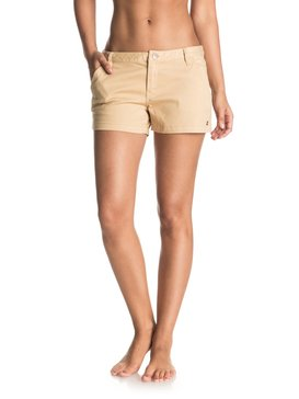 Womens Short: the new collection of Roxy shorts | Roxy