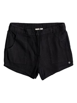 Slow Point - Cotton Shorts  ERJNS03080