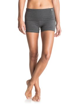 Kalanka - Sports Shorts  ERJNS03082