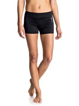 Imanee - Sports Shorts  ERJNS03083