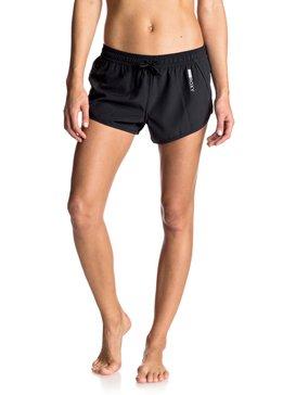 Noo Bai - Sports Shorts  ERJNS03087