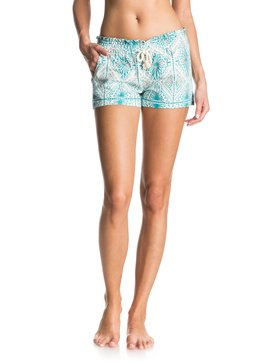 OCEANSIDE SHORT PRINTED  ERJNS03092