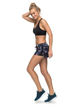 All In Time - Running Shorts  ERJNS03115
