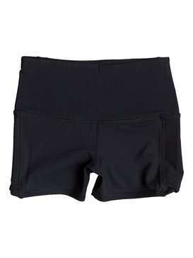 Lost Seaside - Technical Shorts  ERJNS03143