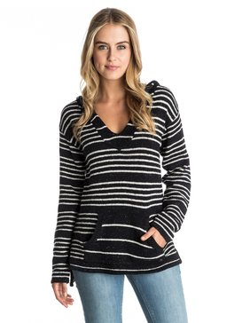 Mellie - Sweater  ERJSW03051
