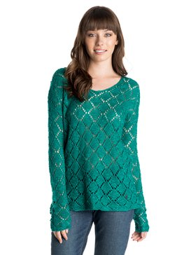 Kite Camp - Sweater  ERJSW03054