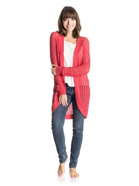 Ocean Of Love - Cardigan  ERJSW03082