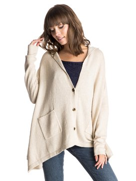 Changing Channels - Cardigan  ERJSW03098