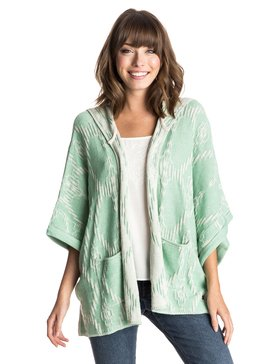 Dawn Breakers - Cardigan  ERJSW03104