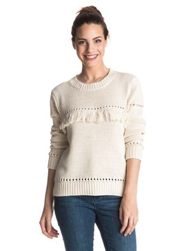 Cove Dweller - Sweater  ERJSW03128